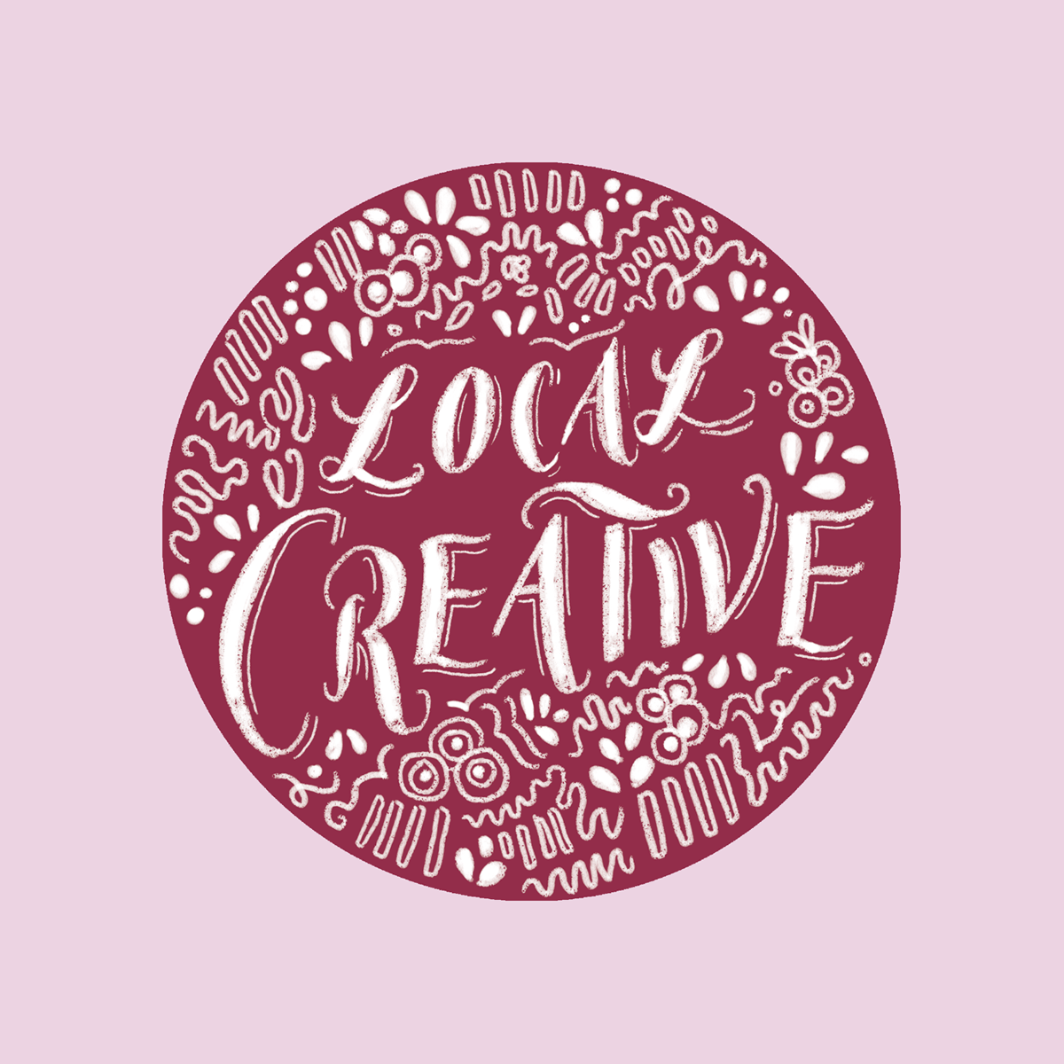 local-creative