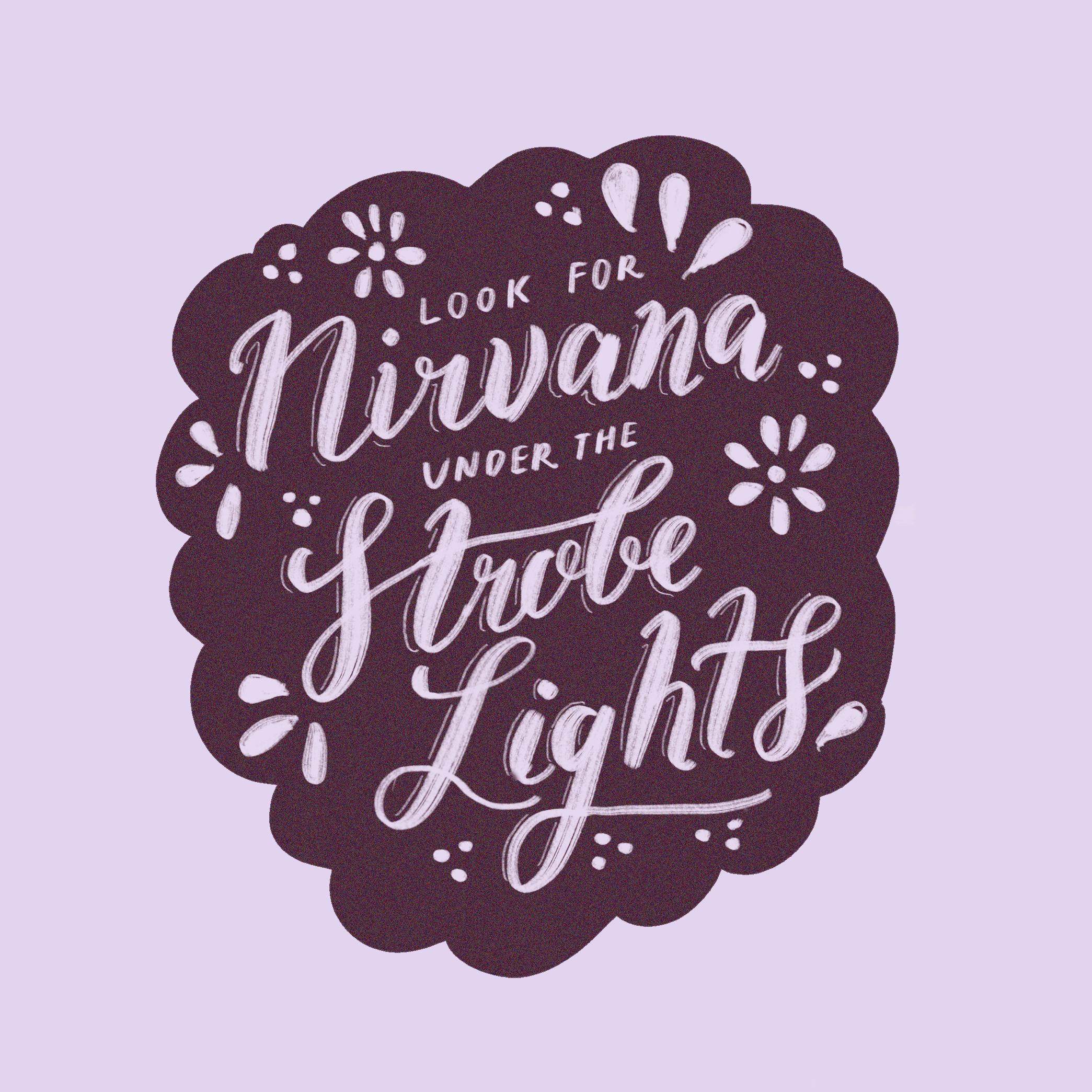 look-for-nirvana-under-the-strobe-lights-IG
