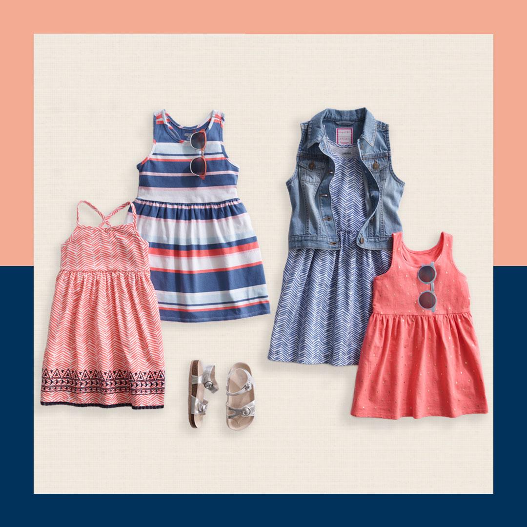summer_laydown_dresses_2