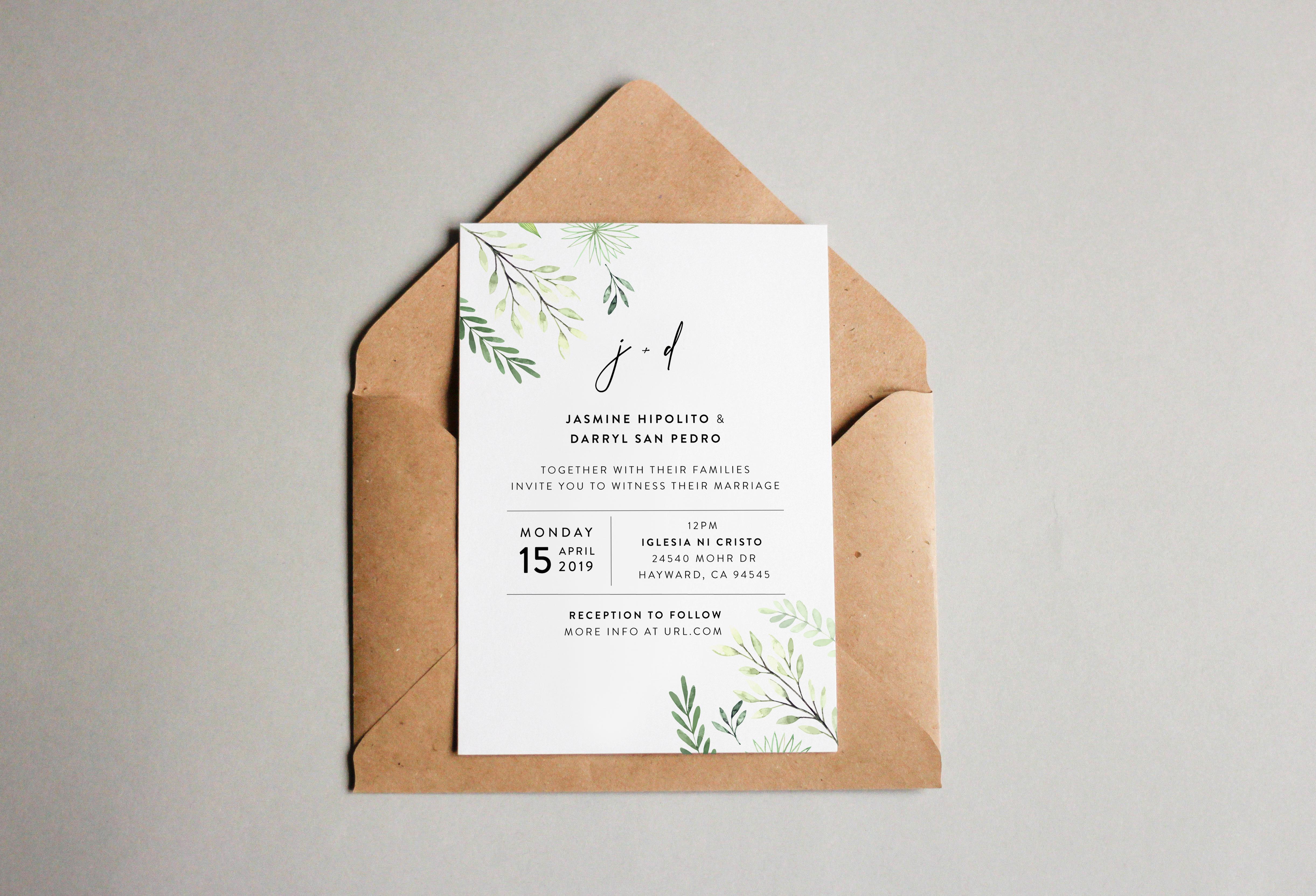 wedding-invite-mockup