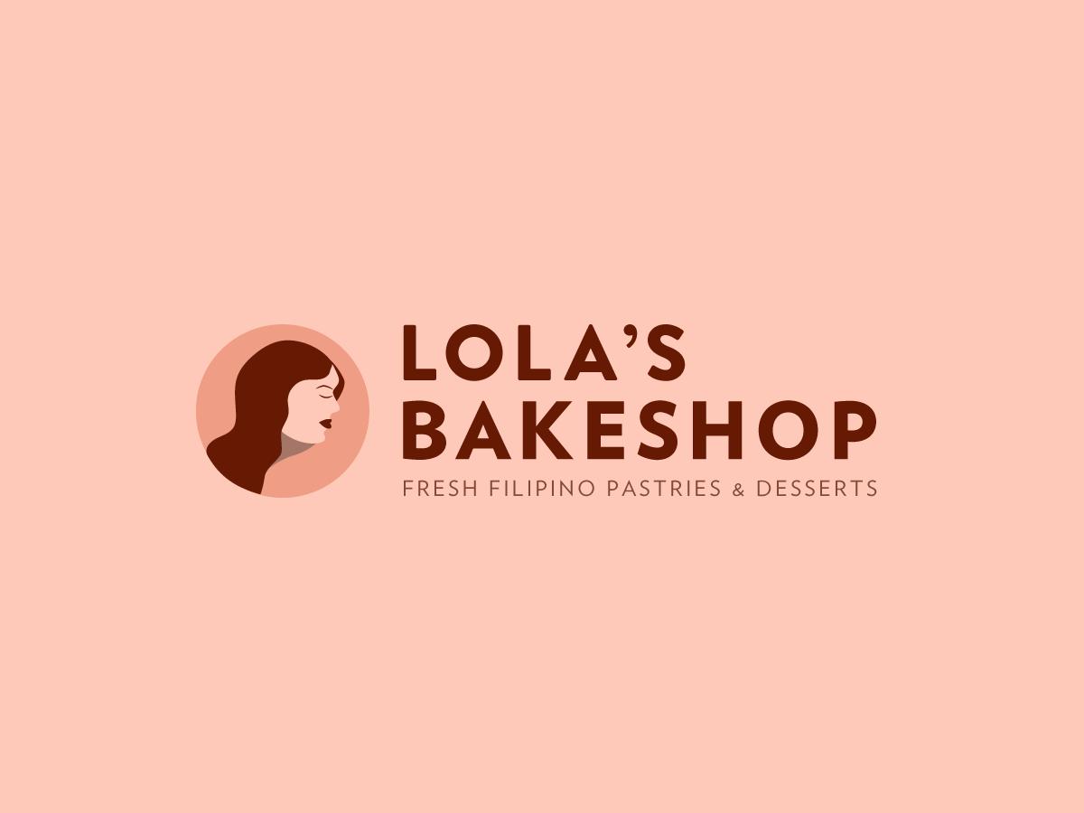 bakery-logo