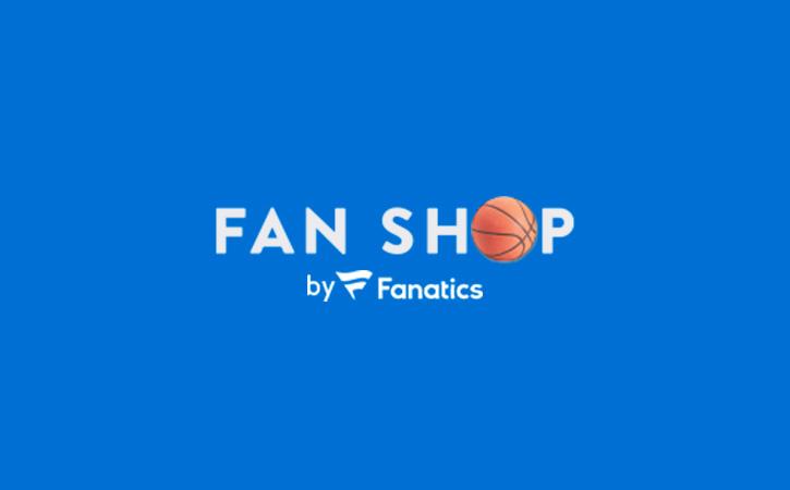 Walmart Fan Shop