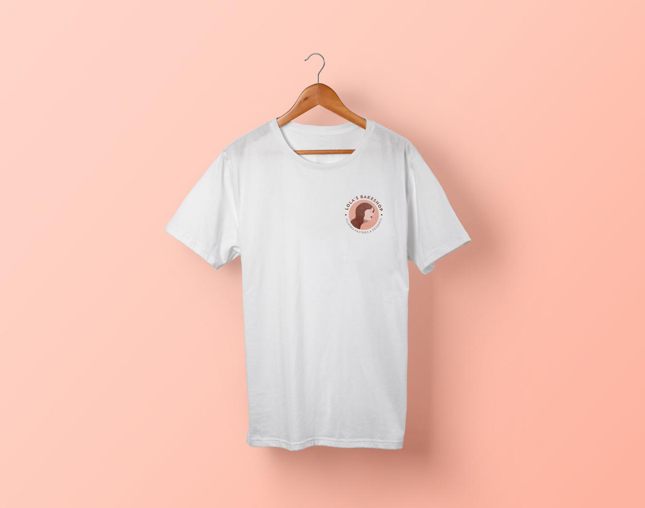 shirt-mock