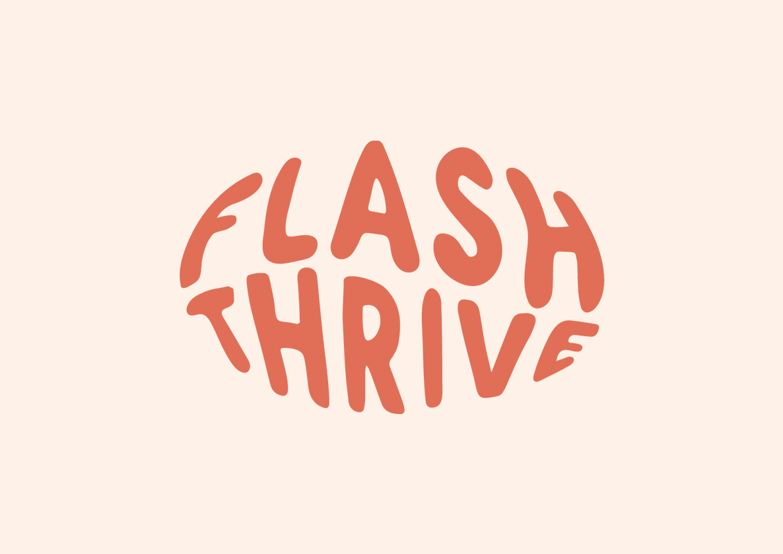Flash Thrive